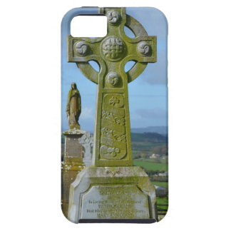 In Memory iPhone 5 Cover