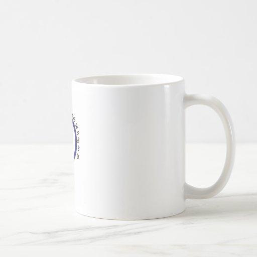 in_modo_antiquo_5 coffee mugs