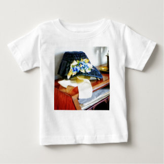 In Mourning Baby T-Shirt