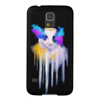 In My Eyes Cases For Galaxy S5