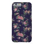In My Little Garden... iPhone 6 Case