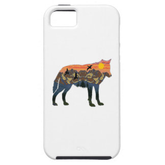 IN NEW WORLDS iPhone 5 CASES