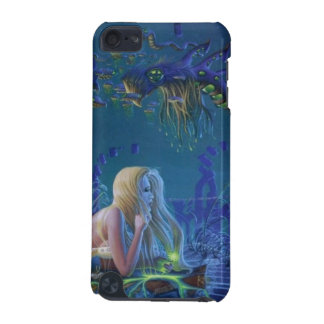 In serenity Speck Case iPod Touch 5G Case