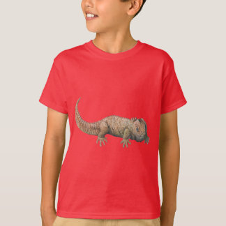 IN STEALTH MODE T-Shirt
