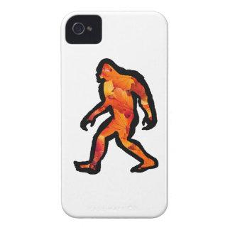 IN THE AUTUMN Case-Mate iPhone 4 CASE