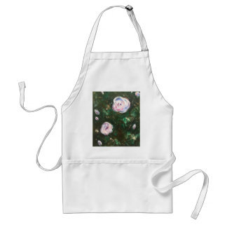 In the Bushes Standard Apron