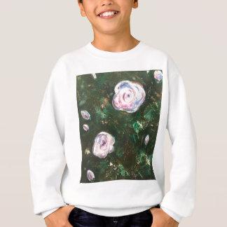 In the Bushes Sweatshirt