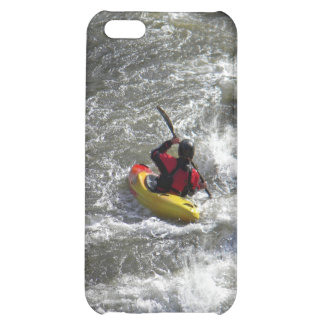 In The Channel Ipod Case iPhone 5C Cases