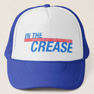 IN THE CREASE MOVIE HAT