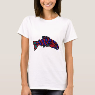 IN THE FLATS T-Shirt