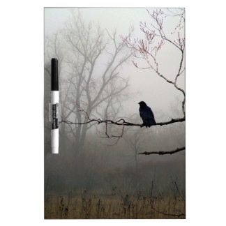 In The Fog Dry-Erase Whiteboards