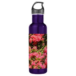 In the Gardens 710 Ml Water Bottle