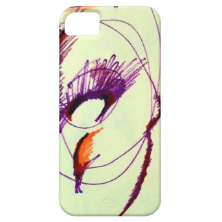 In the infinite mind of DIV 0/0 iPhone 5 Cases