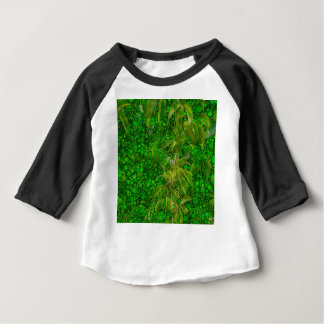 In the Jungle Baby T-Shirt