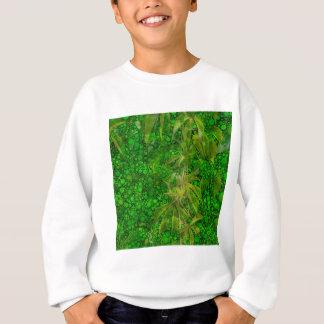 In the Jungle Sweatshirt