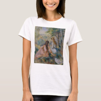 In the Meadow T-Shirt