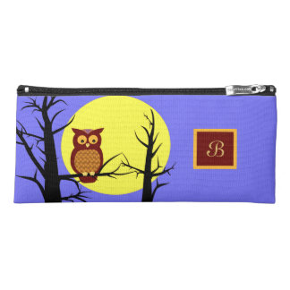 In the Moonlight Pencil Case