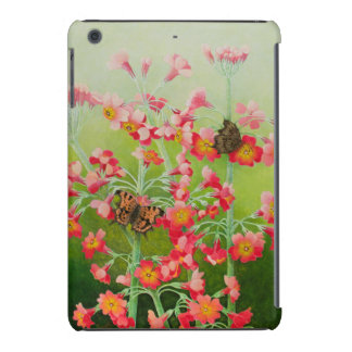 In the Pink 2011 iPad Mini Retina Cover