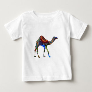 IN THE SAHARA BABY T-Shirt