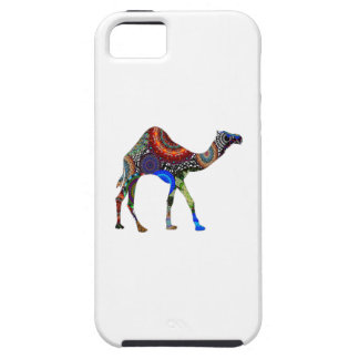 IN THE SAHARA CASE FOR THE iPhone 5