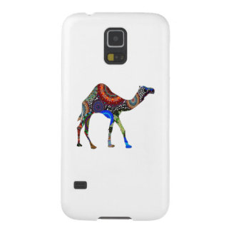 IN THE SAHARA GALAXY S5 COVER
