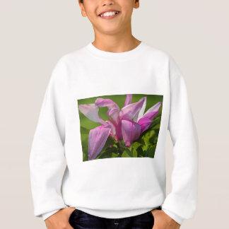 In the Schedel Garden.JPG Sweatshirt