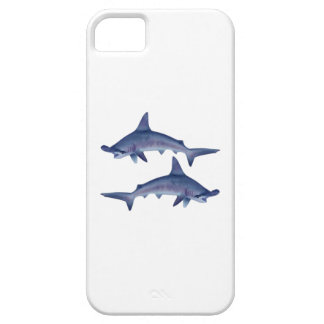 IN THE SCHOOL iPhone 5 CASES