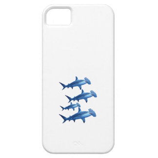IN THE SCHOOL iPhone 5 COVER