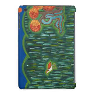 In the Search of Water 2011 iPad Mini Covers