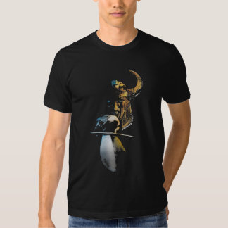 In The Shadows Shirt