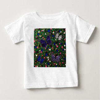 In the spring garden baby T-Shirt