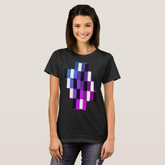 In The Square T-Shirt