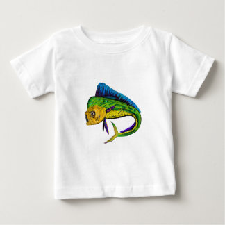 IN THE STRAITS BABY T-Shirt