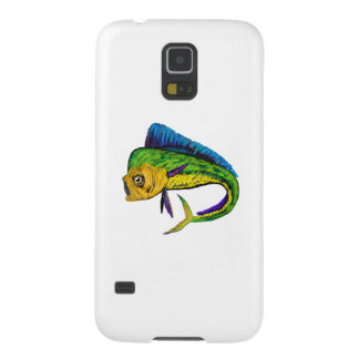 IN THE STRAITS GALAXY S5 COVERS