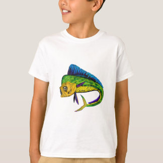 IN THE STRAITS T-Shirt