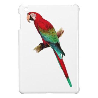 In The Tiki Room iPad Mini Cases