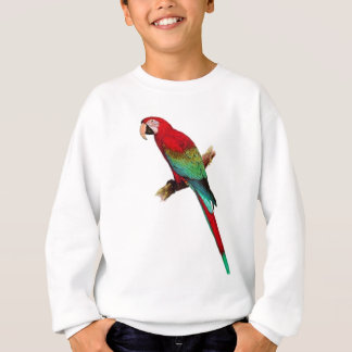 In The Tiki Room Sweatshirt