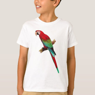 In The Tiki Room T-Shirt