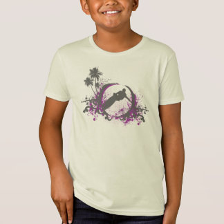 In the Tube T-Shirt