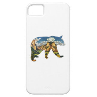 IN THE VALLEY iPhone 5 COVERS