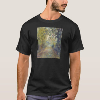 In the Woods T-Shirt