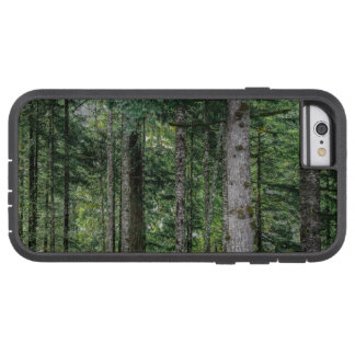 In the Woods Tough Xtreme iPhone 6 Case