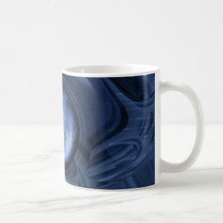 In This World Coffee Mug