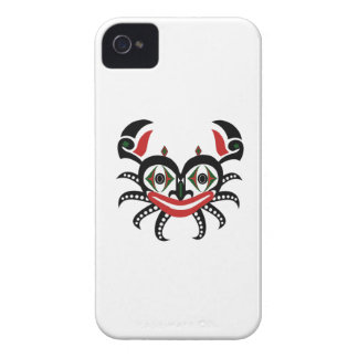 IN TIDAL POOLS iPhone 4 Case-Mate CASES