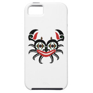 IN TIDAL POOLS iPhone 5 COVERS