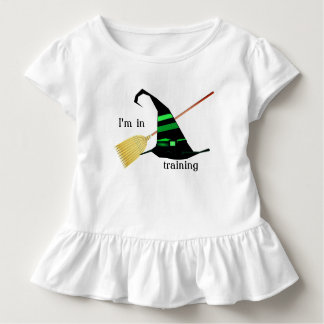 In Training Toddler T-shirt