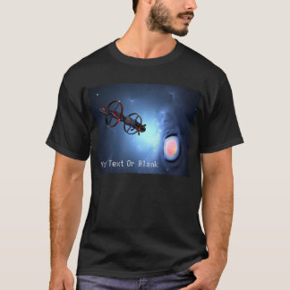 In Transit T-Shirt