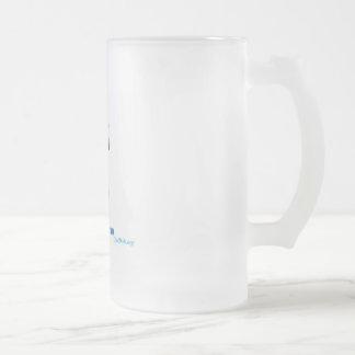 In Wine... Mug