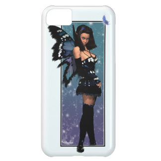 In Your Dreams iPhone 5C Case