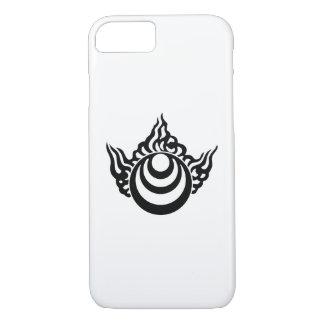 Inari jewel iPhone 7 case